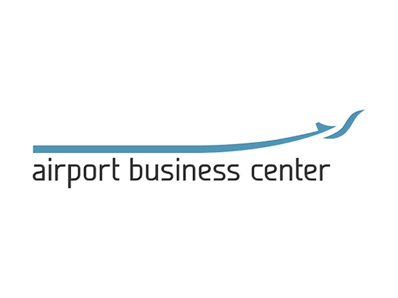 Airport Business Center