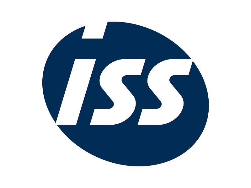 ISS Facility Services SA